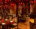 【New Year Special Dinner】 Authentic Chinese Dinner Course for Christmas JPY18,000