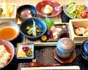 SOTOROKU Special Assortment Box Lunch