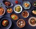 【再開記念特別プラン】~七彩麻婆~ テーブルオーダーブッフェ【ディナー】