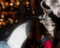 2020  クリスマスランチコース 12/18~12/20   12/24 , 12/25