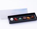 【X'mas】Christmas Chocolate Box