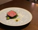 ディナー Settanta セッタンタ ¥7000
