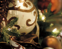 【クリスマスランチ】12/23~12/26 クリスマスランチコース