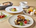 【Dinner】Select Dinner