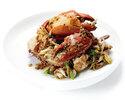 Salt&Pepper Crab Medium