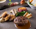 Tamba / Settsu Food Fair Lunch