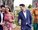 Melbourne cup at Sailmaker Tuesday 3 November from 12.30pm - 3.30pm