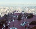 【スカイツリー側最大10用個室確約】平日ランチタイムお席のみ予約 お食事内容は当日お選びくださいませ