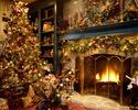 ★Matsushimaのクリスマス★Menu NOEL