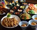 名古屋飯コース