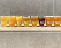 《遅割!20:00-22:00の(木・金)のご予約限定!!》カミカツクラフトビールを含む2時間飲放題付きシェアコース