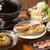 〆まで美味しい【定番の伊勢海老鍋】伊勢海老、宮崎県産もち豚、お野菜の盛り合わせなど全11品