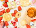Sweets Semi-buffet -Elements-