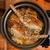 美薬膳15種類【伊勢海老の美魔女鍋】伊勢海老、宮崎県産もち豚、お野菜の盛り合わせ、薬膳など全12品