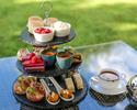 High Tea Stand - Weekend <Adult>