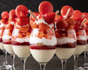 Dessert Buffet Strawberry Collection 2021