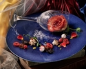◇【2/3~3/31大聖堂側席確約】Special Afternoon Tea - Beauty & The Beast -(平日)