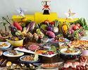 【平日ランチ】「Local Go to Global ~Chef Challenge~」