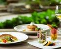 【ランチ土日祝】広島の魅力を再発見!おいしく食べて地元にエールを「7月・8月 -Power Foods in Summer- Cheer HIROSHIMA!食べて応援~」~幼児