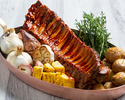 【ディナー平日】広島の魅力を再発見!おいしく食べて地元にエールを「7月・8月 -Power Foods in Summer- Cheer HIROSHIMA!食べて応援~」~大人