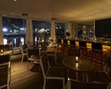 Terrace Deck Seating《River Lounge》