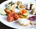 【Taxi  Delivery】UST Wine Friendly Appetizers