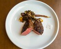【TakeOut】Furuno Wagyu Tenderloin Steak 400g