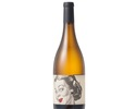 【TakeOut】White Wine Bottle  Xwinery Knockout