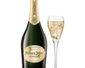 【Delivery】Perrier Jouet Grand Brut