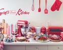 【事前決済デザートビュッフェ】平日 大人  Girl's Sweets Kitchen