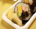 入舟特製 巻寿司