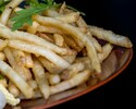 <Takeout・The Tavern>【Side Dishes】french fries🍟