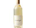 【TakeOut】White Bottle Wine KENZO ESTATE ASATSUYU