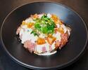 【Takeout】牛サーロインのローストビーフ丼