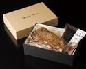 ニューオータニ特製ローストビーフ【サーロイン】(冷凍・500g)