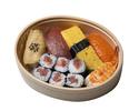 魚L お子様寿司