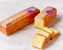 ◆パウンドケーキ ウィークエンドシトロン