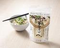 【配送/北海道・九州・沖縄】マンゴツリーオリジナル生米麺4袋セット