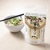 【配送/北海道・九州】マンゴツリーオリジナル生米麺8袋セット