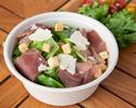 Grand Kitchen Caesar Salad