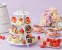 【テイクアウト用】STRINGS Sweets Collection