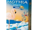 モティア 塩(粗塩タイプ)