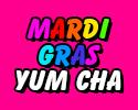 Mardi Cha