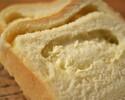 至極のクリームチーズ#スチパン【10時から12時の間に受け取り】