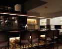 Indoor Bar Counter