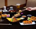 Izakaya Friday Eat All You Can