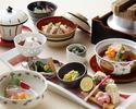 【4月】お米で巡るご当地食紀行 (熊本編)