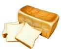 【12:00~】角食パン(2斤1本)