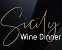 Sicily Wine Dinner (Window Seats)