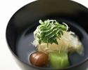 【Lunch】 Mai (4/1~)
